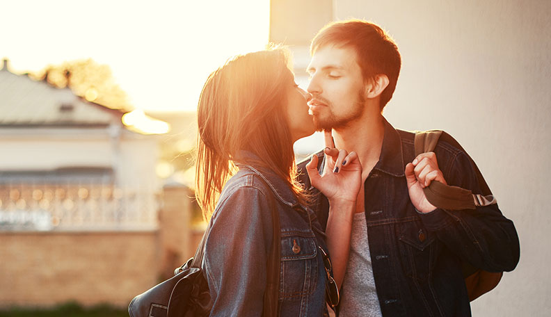 Ways of making men Irresistible-Men will go crazy